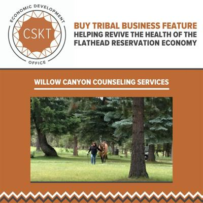 Willow Canyon Counseling Services