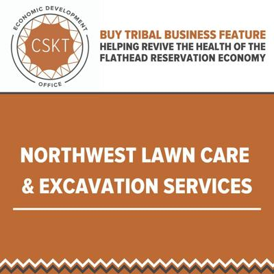 Northwest Lawn Care & Excavation Services