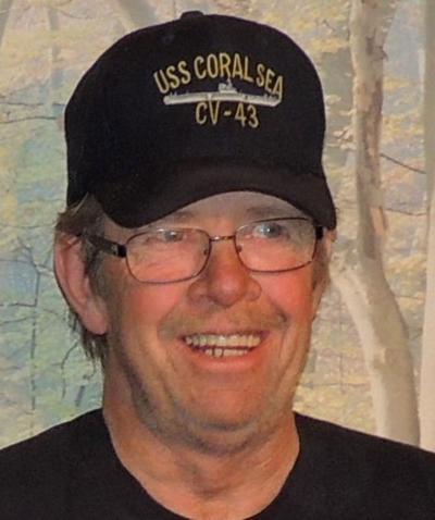 Kevin Randal Templer, Sr.