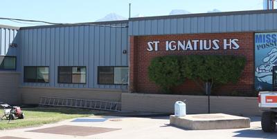 St. Ignatius Schools