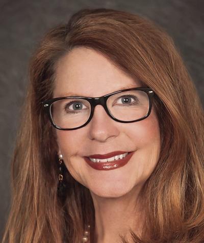Elsie Arntzen, State Superintendent