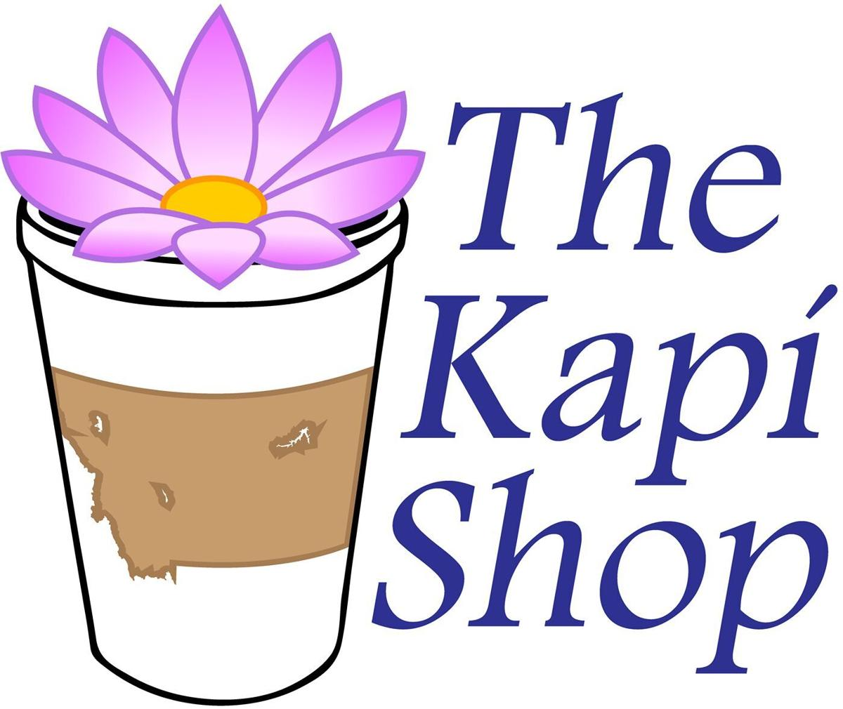 Kapì Shop