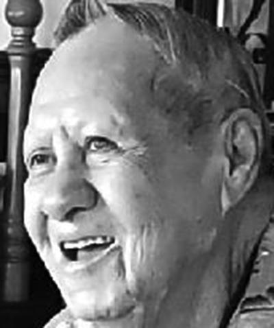 Albert Henry Bonilla