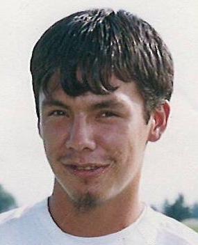 Daniel Alexander Mays