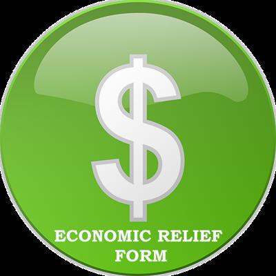 Economic Relief Form