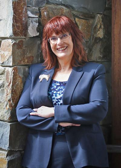 Sandra Boham