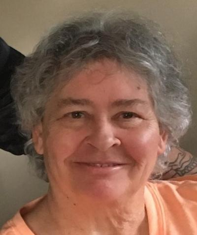 Helen Delia Matt