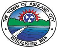 Ashland City logo