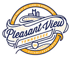 ONLINE ONLY-Pleasant View