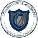 Cheatham County schools - ONLINE ONLY