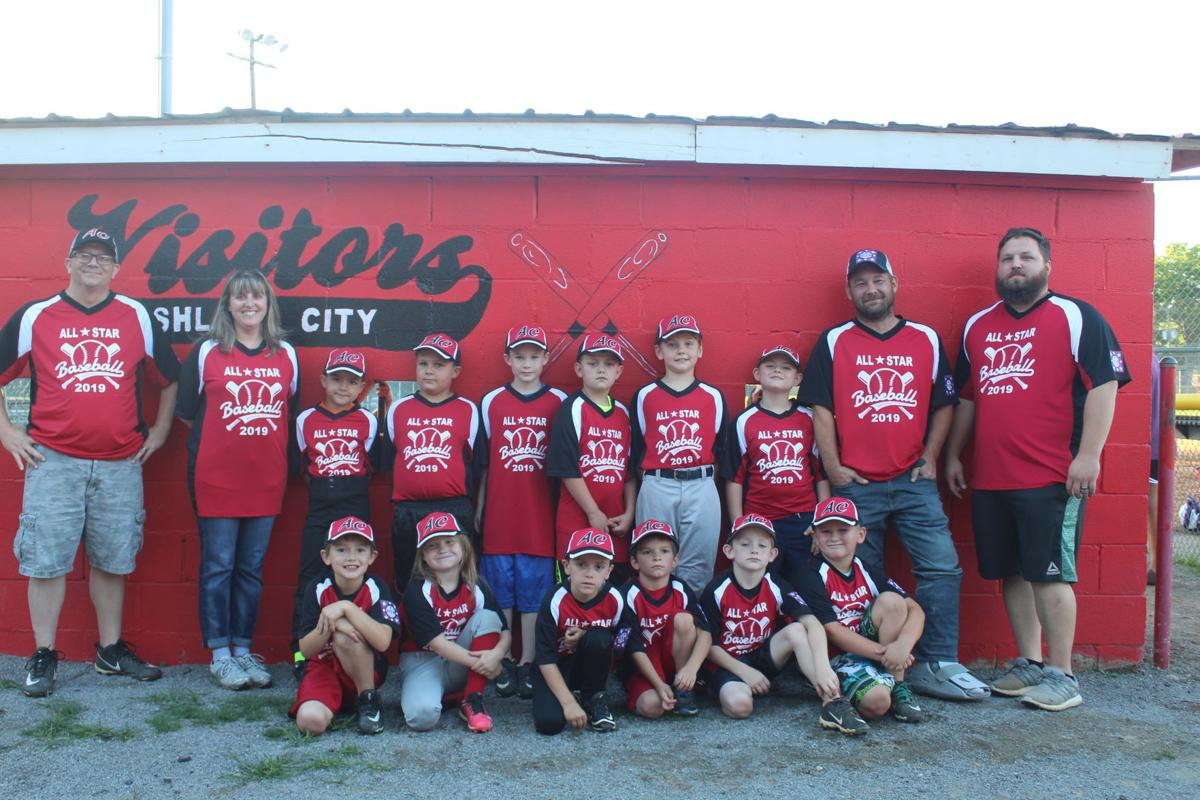 Ashland City All-Star team 8 and under.JPG