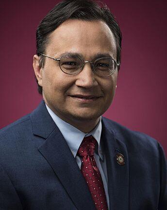 OPINION: Interstate partnership will drive innovation, economy