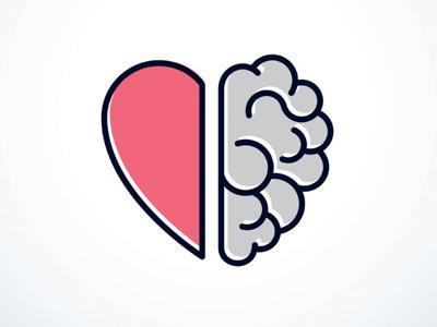 Link between depression, heart disease cuts both ways