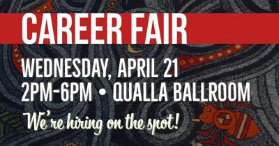 Cherokee Casinos West Siloam Springs to host career fair