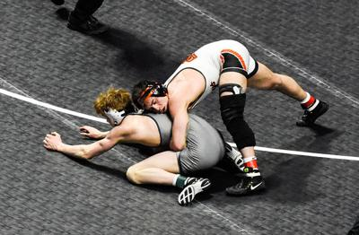 Sheets 'smiling all day' after news of invite to NCAA tournament