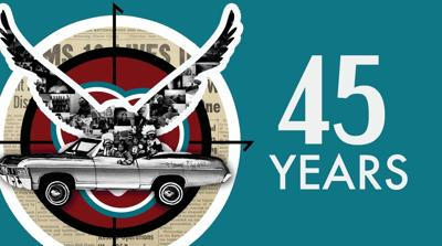 Vision Maker Media hits 45 years engaging Native voices