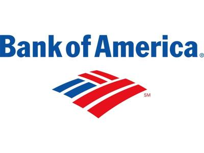 Bank of America directs more than $13M to Native American communities hardest hit by COVID-19 in 2020