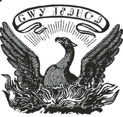 Washington Gov. Jay Inslee signs ban on Native American school mascots