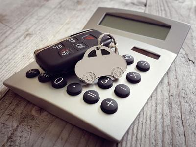 Want extra cash in your pocket? Try saving on car insurance