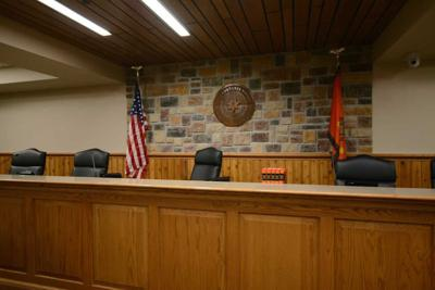 Cherokee Nation files 1,000th case in tribal court following McGirt ruling