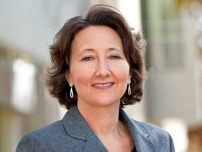 Leeds joins ASU College of Law as professor