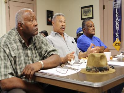 Federal court rules in Cherokee Freedmen case