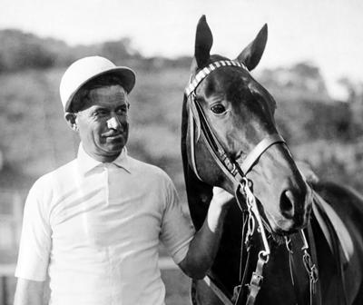'Learn from a Legend' Will Rogers Legacy Polo Cup set for Sept. 18