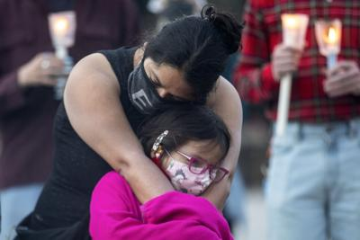 Canada: Bodies at Indigenous school not isolated incident