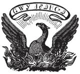 Cherokee Phoenix Editorial Board to meet Sept. 28, 2021 via Zoom