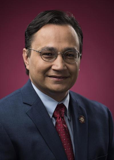 OPINION: Cabinet secretary visit highlights accomplishment for Cherokee Nation, Oklahoma