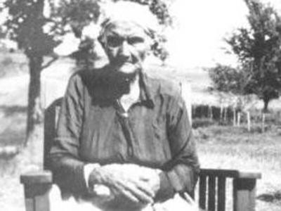 Last Cherokee survivor of Trail of Tears to be honored on June 8