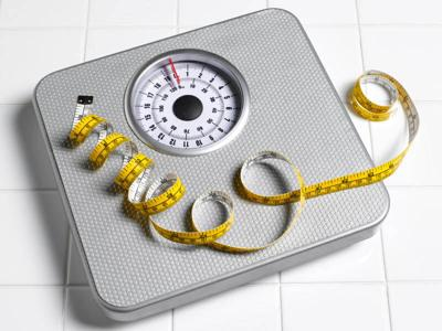 Too much belly fat, even for people with a healthy BMI, raises heart risks