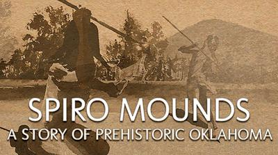 Spiro Mounds to celebrate 'International Archaeology Day'