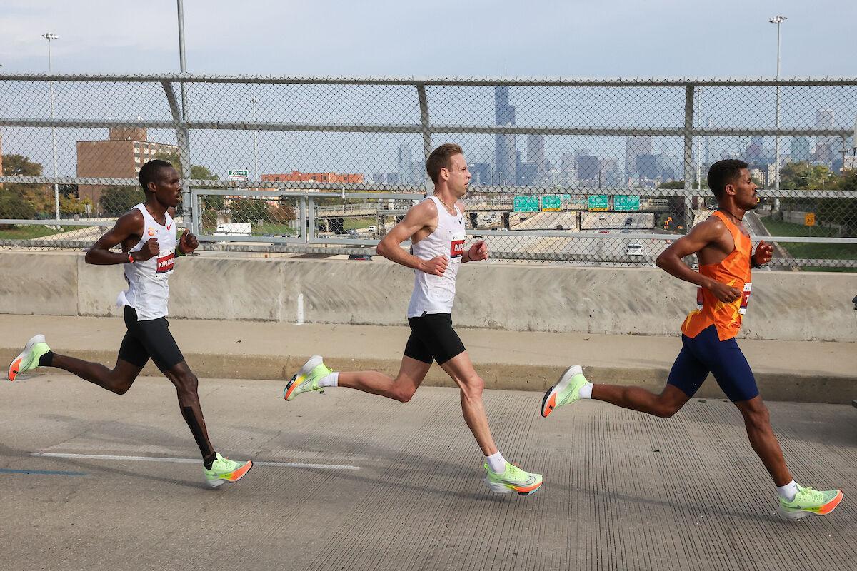 Chicago Marathon4