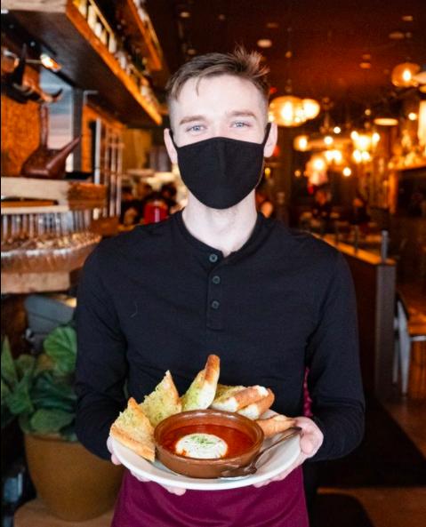 waiterbabab