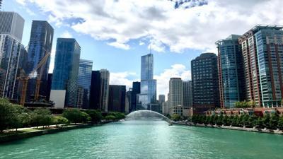 Chicago4