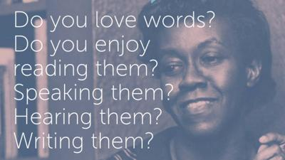 Gwendolyn Brooks Youth Poetry Awards