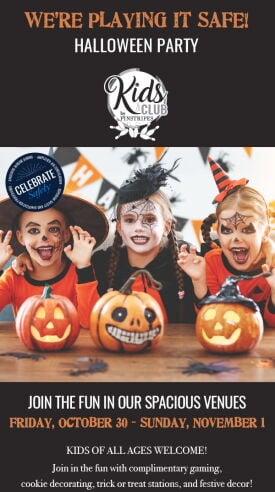 Halloween Kids Club Party-2020-V14