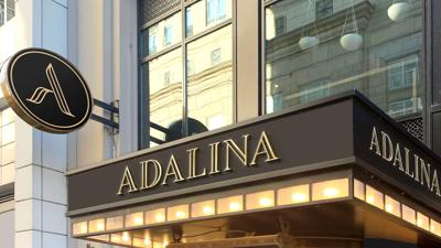 Adalina set to open mid-June in the Gold Coast with Michelin-starred Chef Soo Ahn.