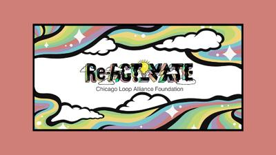 Re-ACTIVATE