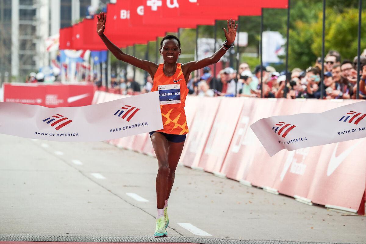Chicago Marathon3