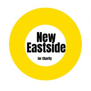 New Eastside for Charity