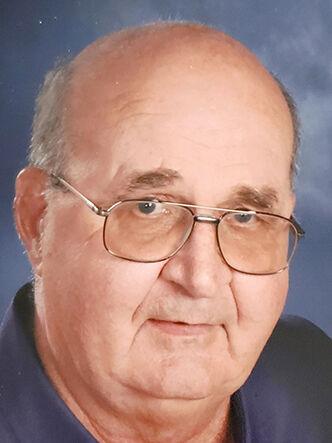 Kenneth Schmaltz
