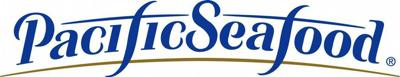 Pacific Seafood cancels deal