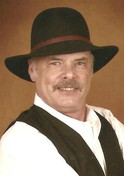 Michael H Evans Obituaries Chinookobserver Com