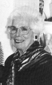Mary A. Leback