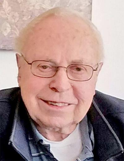 Ernest Gripner