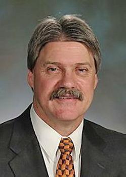 Tim Sheldon