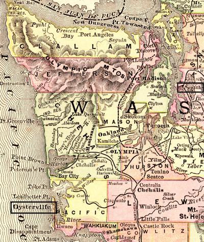 190102_co_opinions_sydney_washington_map_detail