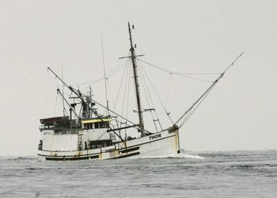 It's time to fix catch-monitoring